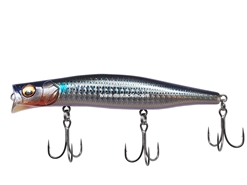 Megabass - Kagelou 124F - GG BORA - Floating Minnow | Eastackle
