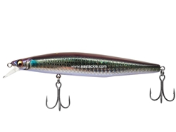 Megabass - Marine Gang 120F - GG BORA - Floating Minnow | Eastackle