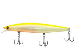 Megabass - Marine Gang 140F - PM HOT SHAD - Floating Minnow | Eastackle