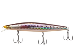 Megabass - Marine Gang 140S - GG IWASHI - Floating Minnow | Eastackle
