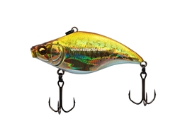 Megabass - New Vibration-X Jr - Rattle-In - G BASS - Sinking Lipless Crankbait | Eastackle