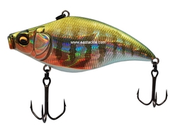 Megabass - New Vibration-X - Rattle-In - G FARM GILL - Sinking Lipless Crankbait | Eastackle