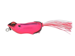 Megabass - Pony Gabot Jr - KILLER PINK - Floating Frog Bait | Eastackle