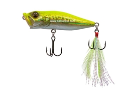 Megabass - Pop-X - GG CHART BACK BASS - Floating Popper | Eastackle
