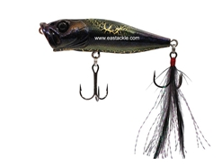 Megabass - PopX - OROCHI - Floating Popper | Eastackle