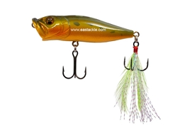 Megabass - Pop-X - TONOSAMA FROG - Floating Popper | Eastackle