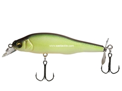 Megabass - Prop Darter 80 - TABLE ROCK SP