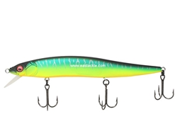 Megabass - Vision OneTen Magnum - MAT TIGER - Floating Jerk Bait | Eastackle