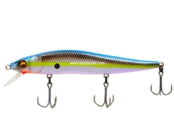 Megabass - Vision OneTen - MSS - Floating Jerk Bait | Eastackle