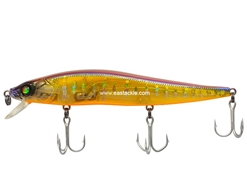 Megabass - Vision OneTen SW - IL MIRAGE - Floating Jerk Bait | Eastackle