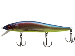 Megabass - Vision OneTen - WAKIN REACT - Floating Jerk Bait | Eastackle
