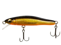 Megabass - X-55 Great Hunting - M MEGABASS KINKURO - Sinking Finesse Minnow | Eastackle