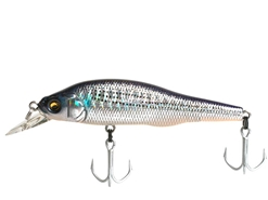 Megabass - X-80 SW - GG BORA - Sinking Minnow | Eastackle
