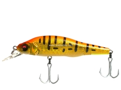 Megabass - X-80 SW - GG TOG - Sinking Minnow | Eastackle