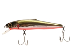 Megabass - X-92 SW Edonis - M KATAKUCHI RB - Floating Minnow | Eastackle