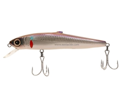 Megabass - X-92 SW Edonis - PM BORA - Floating Minnow | Eastackle