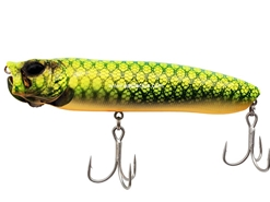 Megabass - XPOD - CHART VIPER - Floating Pencil Bait | Eastackle