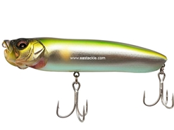Megabass - XPOD - WAGIN AYU - Floating Pencil Bait | Eastackle