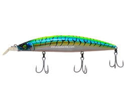 Megabass - Zonk 120 SW - Gataride Yoro-Yoro - MACK #1 (SP-C) - Floating Minnow | Eastackle