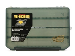 Meiho - Versus Tackle Organiser - VS-3038ND