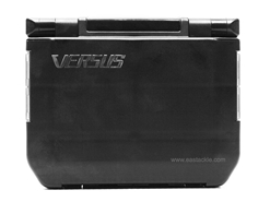 Meiho - Versus Tackle Organiser - VS-388DD BK