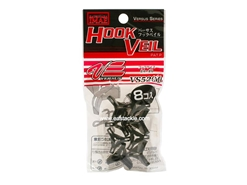 Meiho - VS-52 - #4-#6 TREBLE HOOK COVER - #M