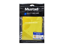 Mustad - Multi Tube - CARP | Eastackle