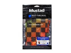 Mustad - Multi Tube - SKULL | Eastackle