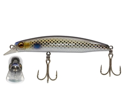 North Craft - Adration 90F - INC - Floating Minnow | Eastackle