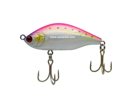 North Craft - Air Orge 58S - PIW - Sinking Lipless Minnow | Eastackle