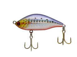 North Craft - Air Orge 58SLM - MIW - Heavy Sinking Lipless Minnow | Eastackle