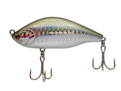 North Craft - Air Orge 70F - AJI - Floating Lipless Minnow | Eastackle