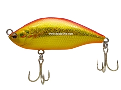 North Craft - Air Orge 85F - GR - Floating Lipless Minnow | Eastackle