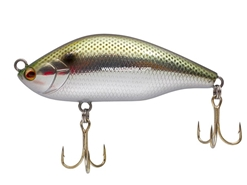 North Craft - Air Orge 85S - SPM - Heavy Sinking Lipless Minnow | Eastackle