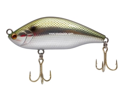 North Craft - Air Orge 85SLM - SPM - Heavy Sinking Lipless Minnow | Eastackle