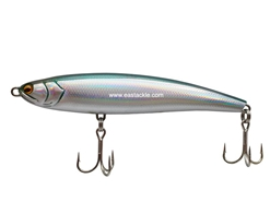 North Craft - BMC 100F - SYRI - Floating Pencil Bait | Eastackle