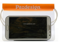 Paz Design - PSL WATER PROOF FLOAT CASE - MG
