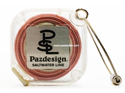 Paz Design - RETRACTABLE MEASURING TAPE MEASURE - 1.5M - PSL LOGO