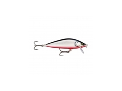 Rapala - Countdown Elite CDE55 - GILDED RED BELLY - Sinking Minnow | Eastackle