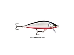 Rapala - Countdown Elite CDE775 - GILDED RED BELLY - Sinking Minnow | Eastackle