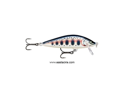 Rapala - Countdown Elite CDE775 - GILDED YAMAME - Sinking Minnow | Eastackle