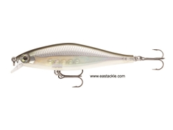 Rapala - Shadow Rap Shad SDRS09 - GHOST SHINER - Floating Jerk Bait | Eastackle