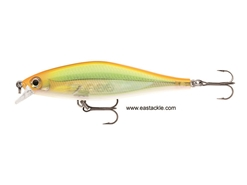 Rapala - Shadow Rap Shad SDRS09 - FIRE TIGER - Floating Jerk Bait | Eastackle