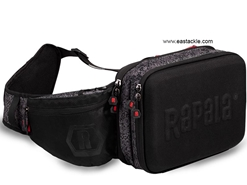 Rapala - Urban Classic Sling Bag - Tackle Bag | Eastackle