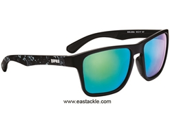 Rapala - Urban Vision Gear Collection - MATTE BLACK/URBAN CAMO | Eastackle