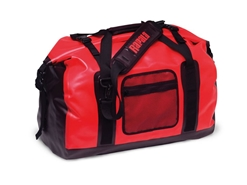 Rapala - Waterproof Duffel Bag | Eastackle