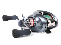 Shimano - Cronarch MGL 151HG - Bait Casting Reel [USED]