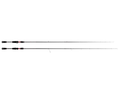 Storm - 2018 Switch Blade - SBS652M - Spinning Rod | Eastackle