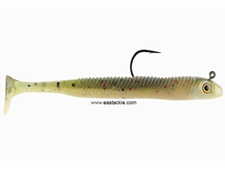 Storm - 360GT SearchBait - HOUDINI - Soft Plastic Swim Bait | Eastackle