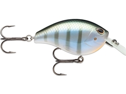 Storm - Arashi Silent Square ASQS03 - BLUEGILL - Floating Crankbait | Eastackle